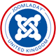 Joomla Day UK